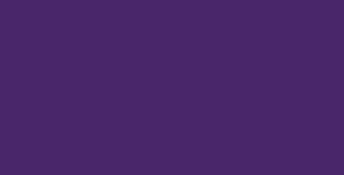 De Tuinbaas Hoveniersbedrijf